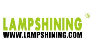 Lamp Shining Manufacturing Co.,Ltd- LED Lighting wholesale