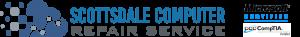 Scottsdale Computer Repair Service