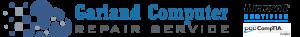 Garland Computer Repair Service