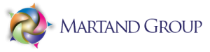 Martand Group - consultancy services