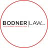 Bodner Law PLLC