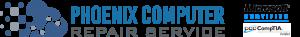 Phoenix Computer Repair Service