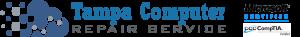 Tampa Computer Repair Service