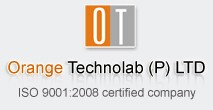 Orange Technolab Middle East - Payroll