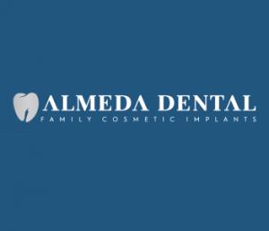 Almeda Dental