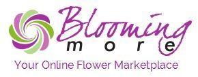 Bloomingmore.com