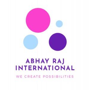 Abhayrajinternational