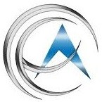 Arihant Webtech - Web Design & SEO Company