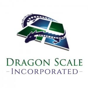 Dragon Scale Inc.