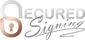 Secured Signing - Sign Documents Online