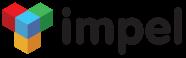 Impel LLC - CRM   sales orders   invoicing