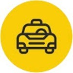 Eazy Maxi Taxi Melbourne