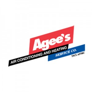 Agee's Service Company