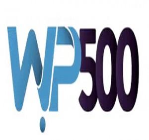 WP500- WordPress Error Solutions