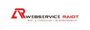 Webservice Raidt