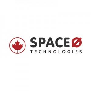 Space-O Canada