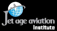 Jet Age Aviation Institute