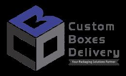 customboxesdelivery