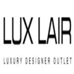 Luxlair - Luxury Designer Outlet