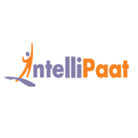 Artificial intelligence Course in Hyderabad - Intellipaat