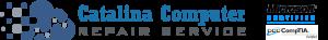 Catalina Computer Repair Service