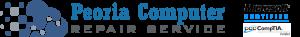 Peoria Computer Repair Service