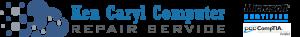 Ken Caryl Computer Repair Service