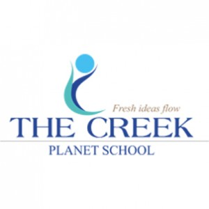 The Creek Planet School