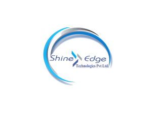 Shine Edge Technologies