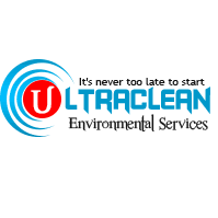 Ultraclean Environmental Services