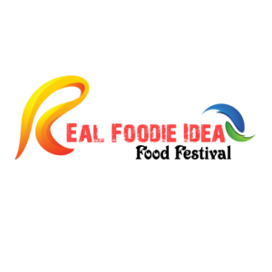 Real Foodie Idea