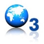 O3 Digital
