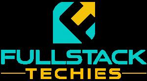 AIMLEAP - Fullstack Techies
