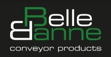 Belle Banne Conveyor Products
