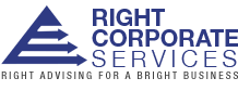 Right Corporate Services