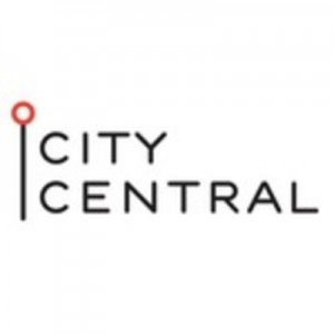 Offices of City Central