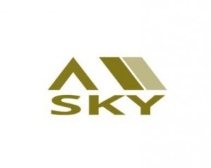 SKY Roofing & Exteriors