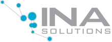 INA Solutions VoIP