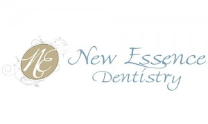 New Essence Dentistry