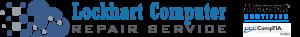 Lockhart Computer Repair Service