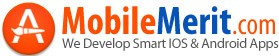 MobileMerit - Android | iOS Developer