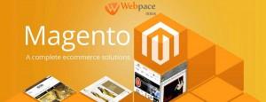 Webpace india