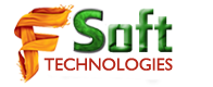 Finesoft technologies - Website Development Delhi, NCR, India