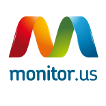 Monitor.Us - IT systems monitoring