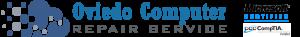 Oviedo Computer Repair Service
