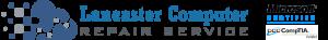 Lancaster Computer Repair Service
