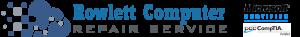 Rowlett Computer Repair Service