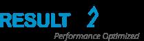 ResultFirst - digital marketing services