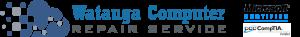 Watauga Computer Repair Service