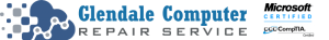 Glendale Computer Repair Service (AZ)